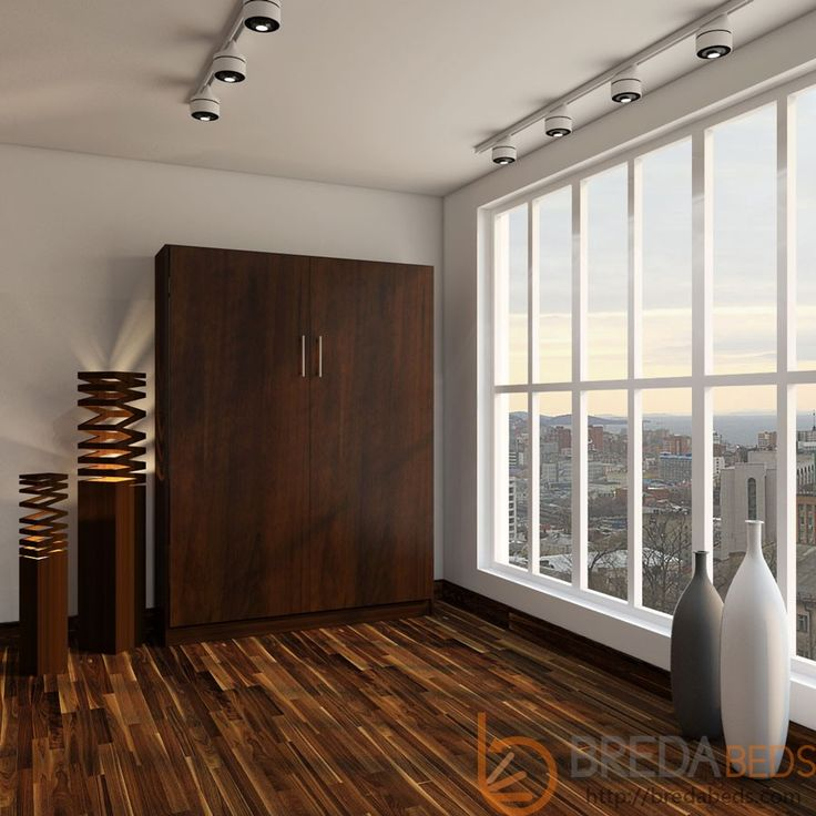 72 best images about murphy bed on pinterest diy wall for Murphy wall beds hardware