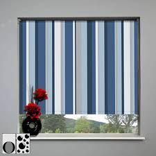 life p second blinds window blue marketplace