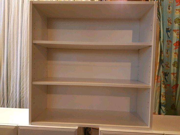 Brand New Wall Cabinets Cabinets Countertops Saskatoon