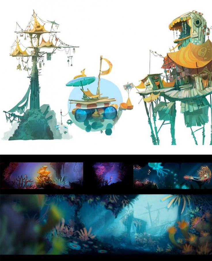 http://theconceptartblog.com/wp-content/uploads/2012/01/Rayman-origins-conceptarts-03-832x1024.jpg