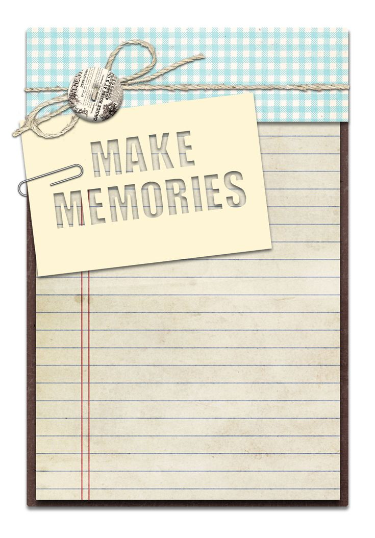 46 best plan - goals, misc images on Pinterest Free printable - printable contact list