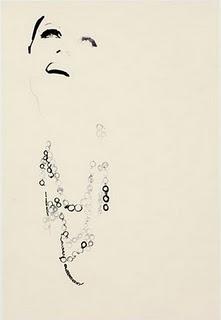 Chanel by David Downton: Chanel, Illustration Ii, Fashion Art, Downtown Illustrations, Artful Inspiration, Illustration Fashion, Fashion Drawings, Fashion Illustrations, David Downtown