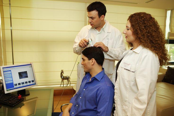www.kord.gr Врачи по пересадке волос BERGMANN KORD специализируются на пересадке волос и имеют многолетний опыт тысяч успешных операций: http://bit.ly/1mA5InU