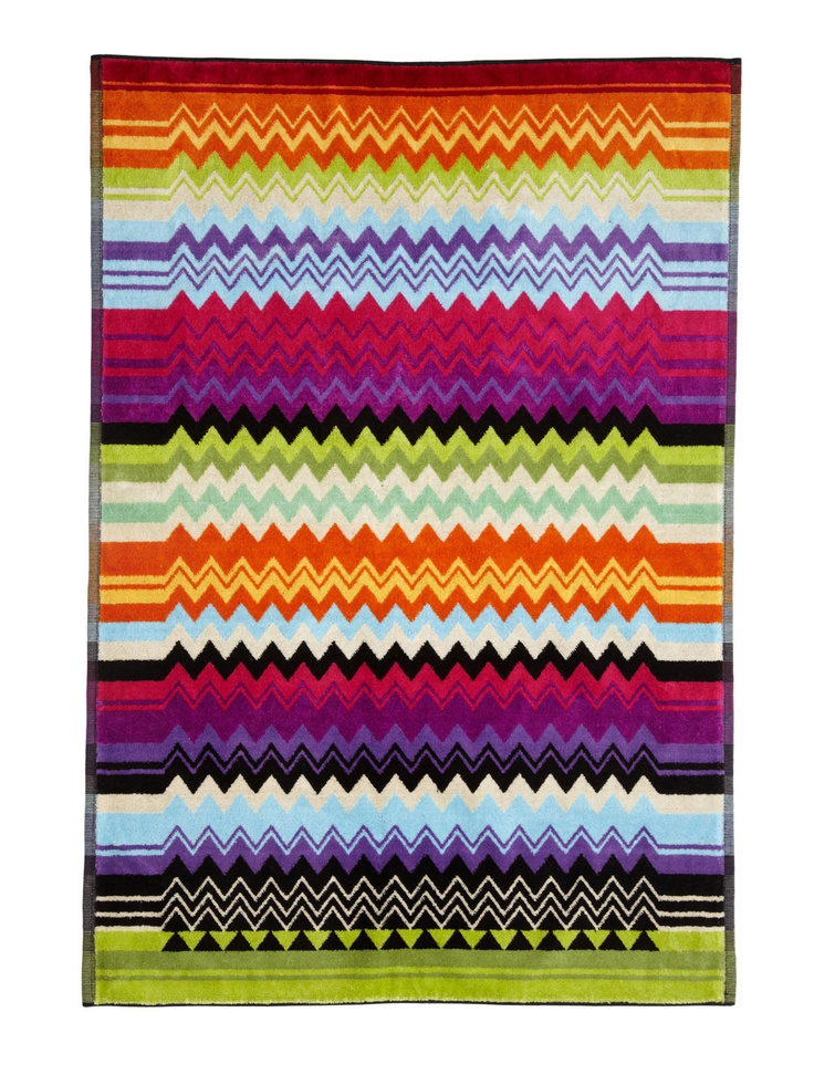 208 Best Images About Chevron Zig Zag Print Pattern On