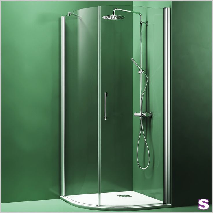 25 best Dusche images on Pinterest | Luxury, Bathroom and Bathroom ...