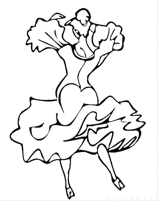 Google Image Result For Http Sharpball Co Wp Content Uploads 2019 02 Ballet Coloring Pages Balle Dance Coloring Pages Ballerina Coloring Pages Coloring Pages