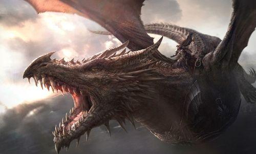 Historie Západozemí (2): Rod Targaryenů z Králova přístaviště | Game of Thrones (Hra o trůny) | Edna.cz