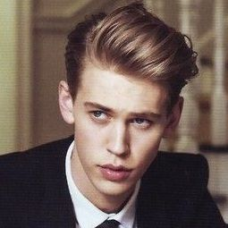 Austin Butler (American, Film Actor) was born on 17-08-1991. Get more info like birth place, age, birth sign, biography, family, upcoming movies & latest news etc.