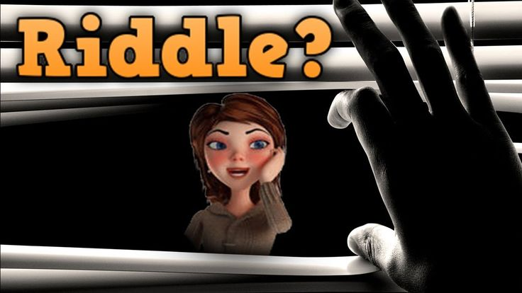 riddles with answers, popular riddles, escape riddles, riddle, hard riddles, who did it, can you solve, questions and answers, tricky riddles, mystery riddles, brain teasers, crime mystery, AmuseYourBrain, Brain Alchemy, Cupid Dupid, riddles ted ed, riddles for kids, riddles for adults, blow your mind, unsolved, test, intelligence, top, best riddles, murder riddles, riddles and answers, riddles that will,