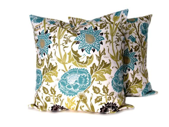 9 best home comfort top load portable washing machine portable washer images on pinterest. Black Bedroom Furniture Sets. Home Design Ideas