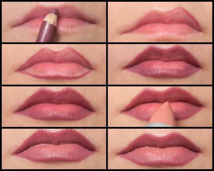 Preferenza 89 best Make up & Beauty images on Pinterest | Campaign, Beauty  NA76