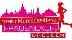 Mercedes-Benz Frauenlauf Dresden | Start