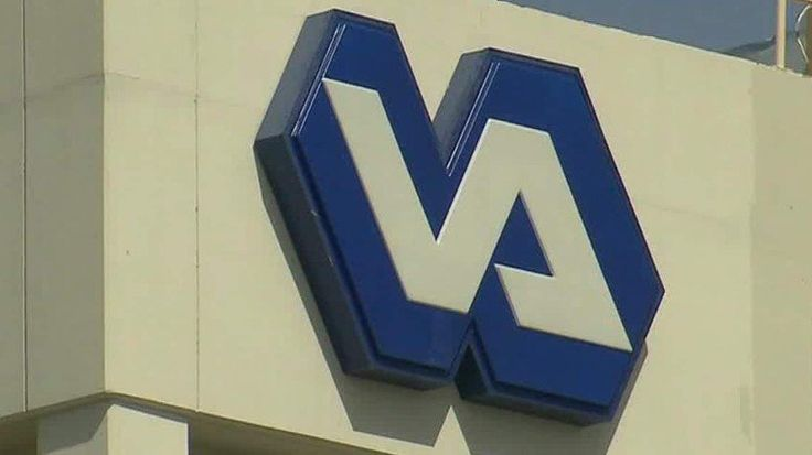 The VA is a disaster. Hundreds of VA dental patients possibly exposed to HIV hepatitis B and C. Our veterans deserve so much better. What a nightmare. https://twitter.com/CNN/status/804858190898855937