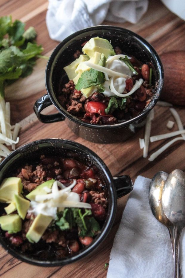Best 25 Award Winning Chili Ideas On Pinterest Chili Recipe Food Network Jamie Deen And Chili Recipe With Beer