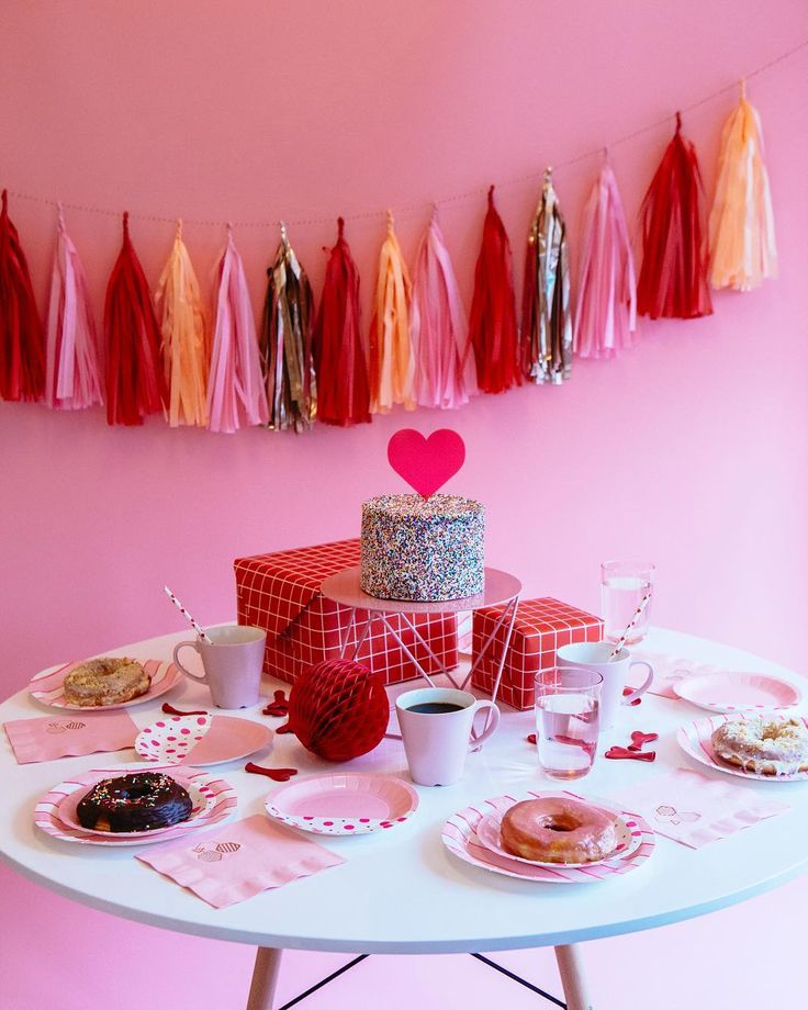 Visit SharingPartyIdeas For The Very Best Party Ideas 397 Likes 5 Comments