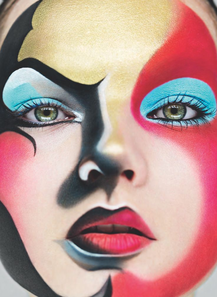 HUNGER ISSUE 6. ANDREW GALLIMORE. RANKIN.