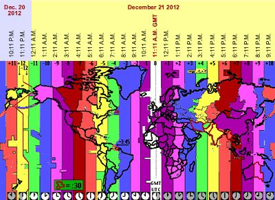 229 best strfribrn images on pinterest learning mathematics december 21 2012 official countdown clock find what time the world is going to end your time zone maptime gumiabroncs