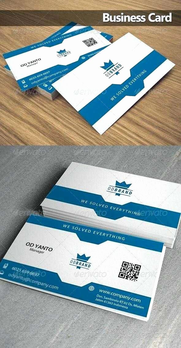 Staples Invitation Envelopes Elegant Staples Copy And Print Business Cards New S Business Card Template Word Printing Business Cards Business Card Template Psd