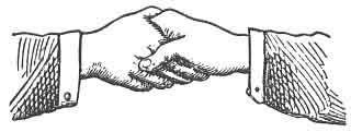 Tubal Cain, Pass Grip of a Master Mason