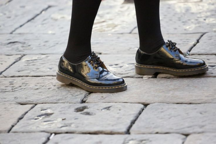 fashion shoes outfit dr martens basse moda scarpe pinterest dr martens. Black Bedroom Furniture Sets. Home Design Ideas