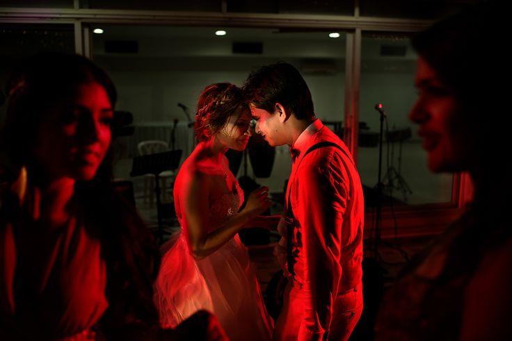 Gabo&Mafe Fotografía 📞57 3125541906   US 571 2074014 #bodasbarranquilla #bodasmonteria #bodascartagena #artistic #bodassanandres #bodasmiami #bodaspanamá #panamaweddings #matrimonioscartagena #cartagenaweddings #miamiweddings #barranquilla #santamarta #cartagena #monteria #miami #sanandres #washingtondc #weddingphotographer #weddingdestinationphotography #weddingphotography #fotografíadebodas #inspiration #washingtonweddings #marylandweddings #DCweddings #wedding #boda #savethedate