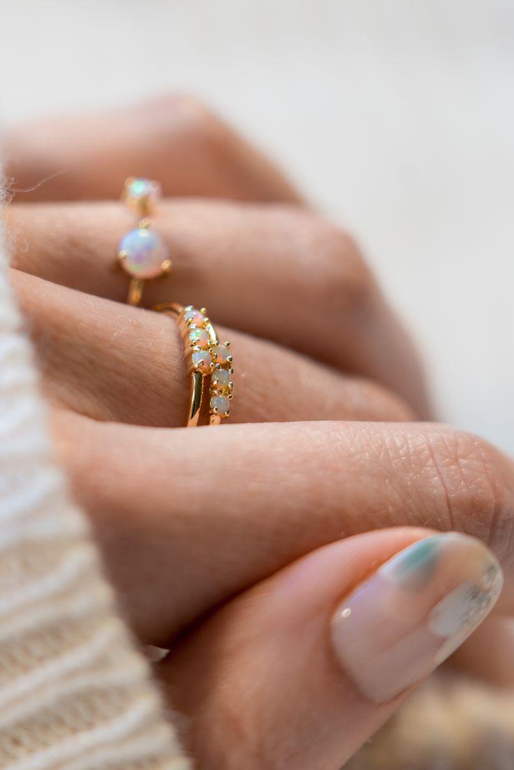 587 best Nail Art images on Pinterest | Cute nails, Fingernail ...