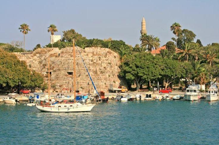 EPIRUS TV NEWS: Αυτοί είναι οι top 20 προορισμοί διακοπών με το χα...