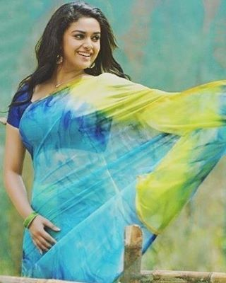 #keerthy #keerthysuresh #keerthisuresh #keerthukutty #keerthu #tamil #kollywood #malayalam #mollywood #telugu #tollywood #risingstar #smilingstar #rajinimurugan #remo #nenusailaja #thodari #bairavaa #nenulocal #thaanaaserndhakoottam #chellakutty #senjitaley #lovely #sivakarthikeyan #kadhal #love #loveukeerthy #vijay #tamilselvi #kitty