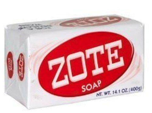 17 Best Images About Old Fashioned Soap That Still Works