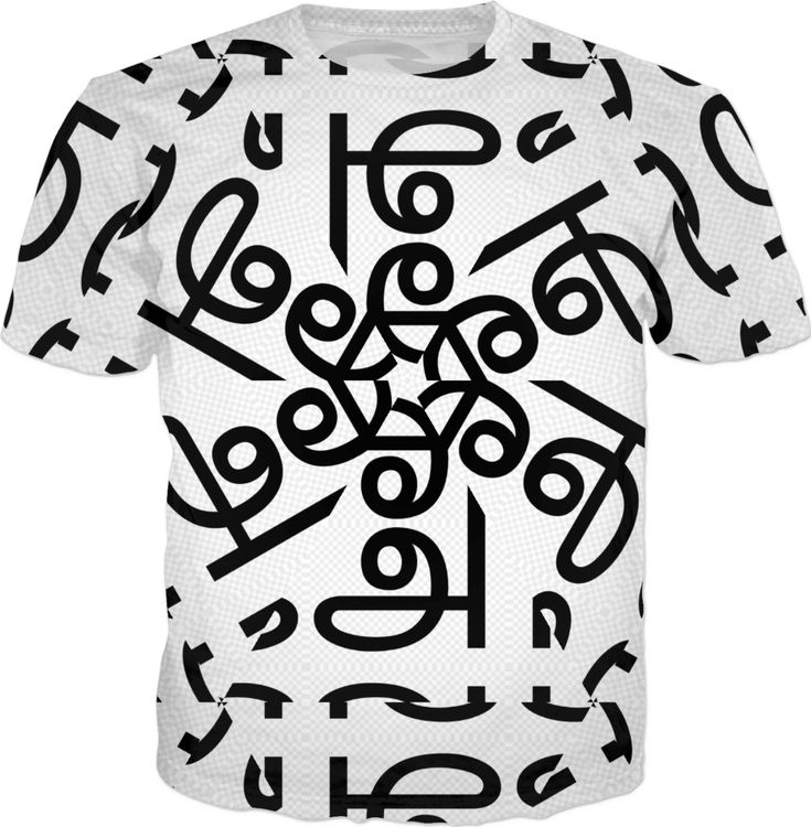 Tamil first letter அ | Lettering, Mens tops, Mens tshirts