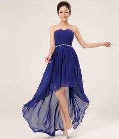 vestidos-de-graduacion-juveniles-sencillos.png (454×528)