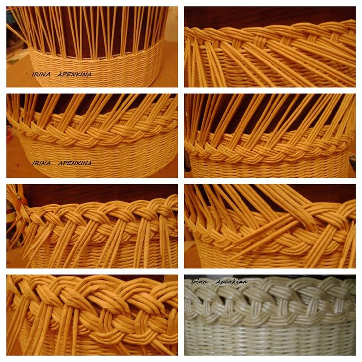 Basket Weaving With Willow Branches : Best images about branches and baskets on