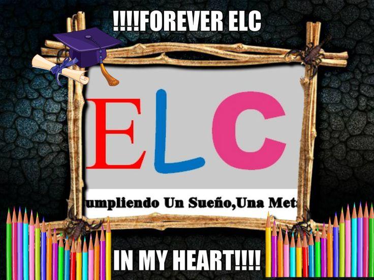 <3 MY HEART!!!