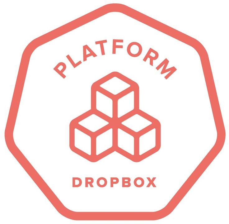 Dropbox Platform Syncs App Data; GTA V Gameplay; Sprint's HTC 8XT on July 19