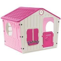 52 best Maisons et cabanes pour enfants images on Pinterest   For ...