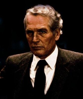 27 best Famous Courtroom Scenes images on Pinterest True crime - movie presumed innocent