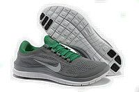 Skor Nike Free 3.0 V5 Herr ID 0016