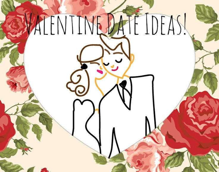 "Valentine's Day Date Ideas!!! Create a ""vision board"" together and plan your future goals, hopes, and dreams. ""Spend two hours making a collage of pictures or magazine tear-outs that reflect precious memories and wishes you have as a couple for the future,"" says New Jersey-based psychologist Sam Von Reiche, Psy.D. ""Post pictures of your future dream house, your honeymoon—anything that reminds you how truly grateful you are for each other or inspires you about your futures together."""