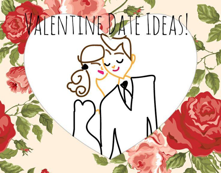 valentine day date ideas dc