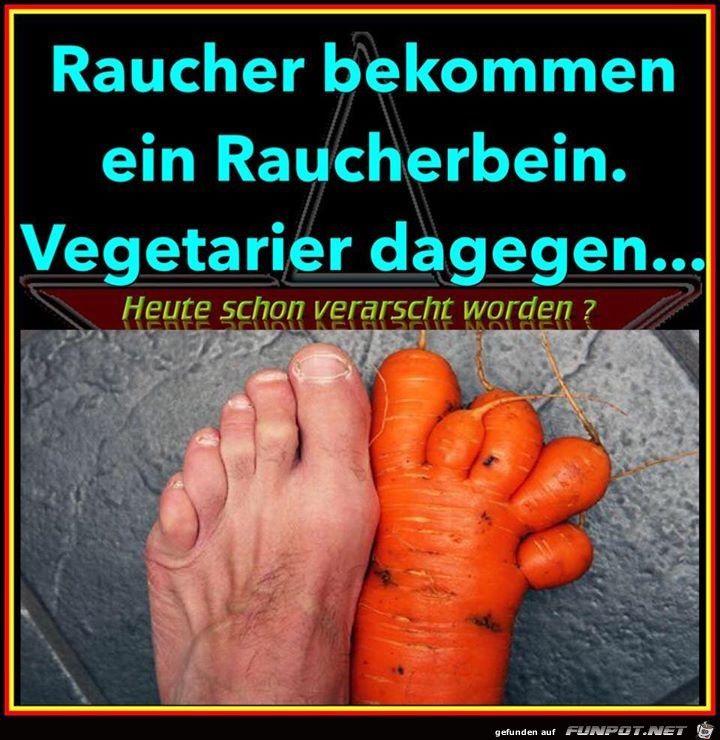lustiges Bild 'Beine.jpg'- Eine von 24693 Dateien in der Kategorie 'witzige Bilder' auf FUNPOT.