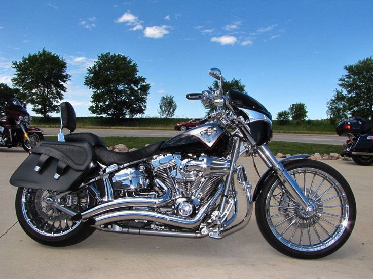 #Forsale Harley Davidson Cvo Breakout Fxsbse Cvo Breakout Fxsbse #Auction @$16,300.00