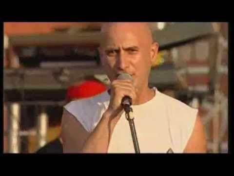 Republic - Dudu (élő) - YouTube
