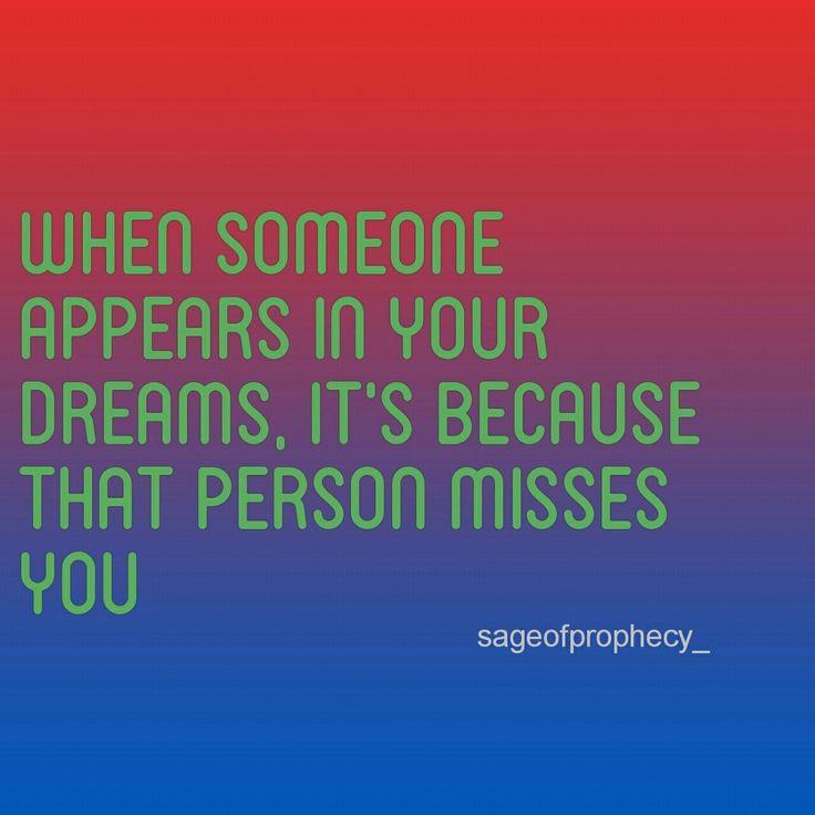 Sad Quotes About Depression: Best 25+ Sad Relationship Quotes Ideas On Pinterest