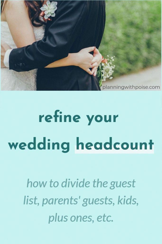 Passionate Wedding Checklist Try This Site Unique Wedding Inspo In