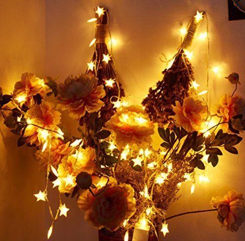 String Lights Indoor Pinterest : 17 Best ideas about Indoor String Lights on Pinterest Indoor lights, String lights and ...