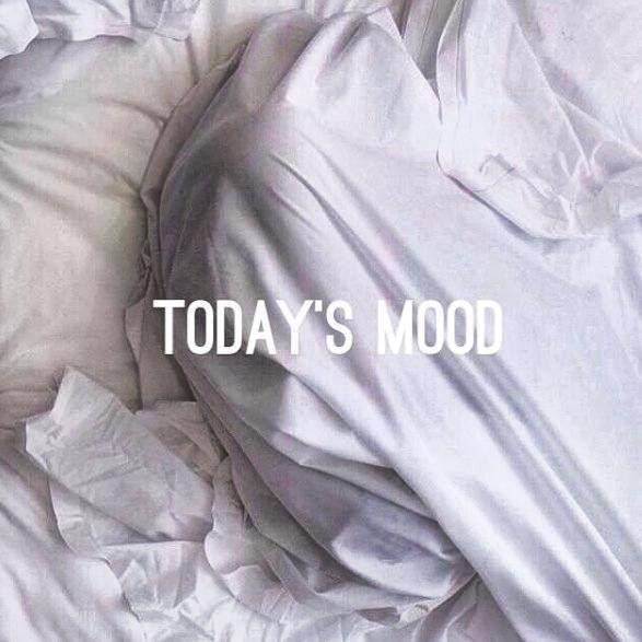 Rainy Days And Mondays Quotes: 343 Best Procrastination Images On Pinterest