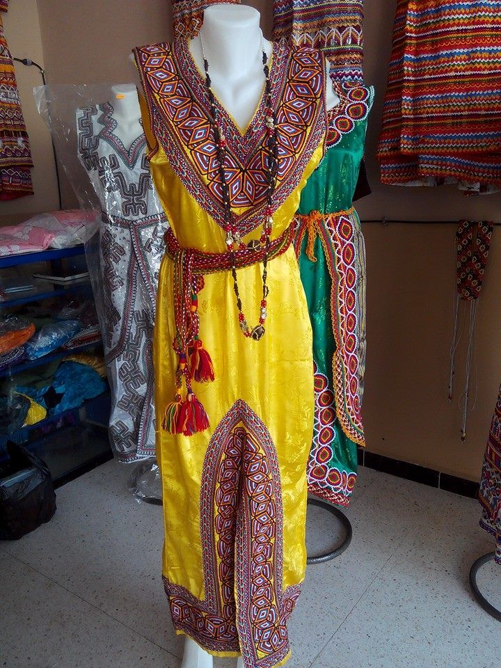 1000 ideas about robe kabyle moderne on kabyles kaftan and karakou