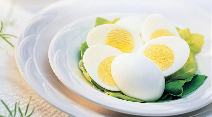 Lose 12 Pounds In 1 Week With This Egg Diet.The struggle to lose weight is a difficult task, and people constantly seek a way to find the best way or advice
