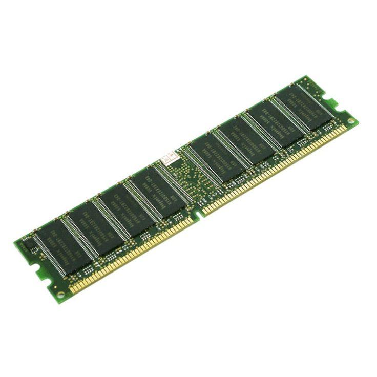 Cisco Ucs Mr X32g2rt H Memory Module 32 Gb 1 X 32 Gb Ddr4 2933 Mhz In 2021 Memory Module Ddr4 Computer Memory