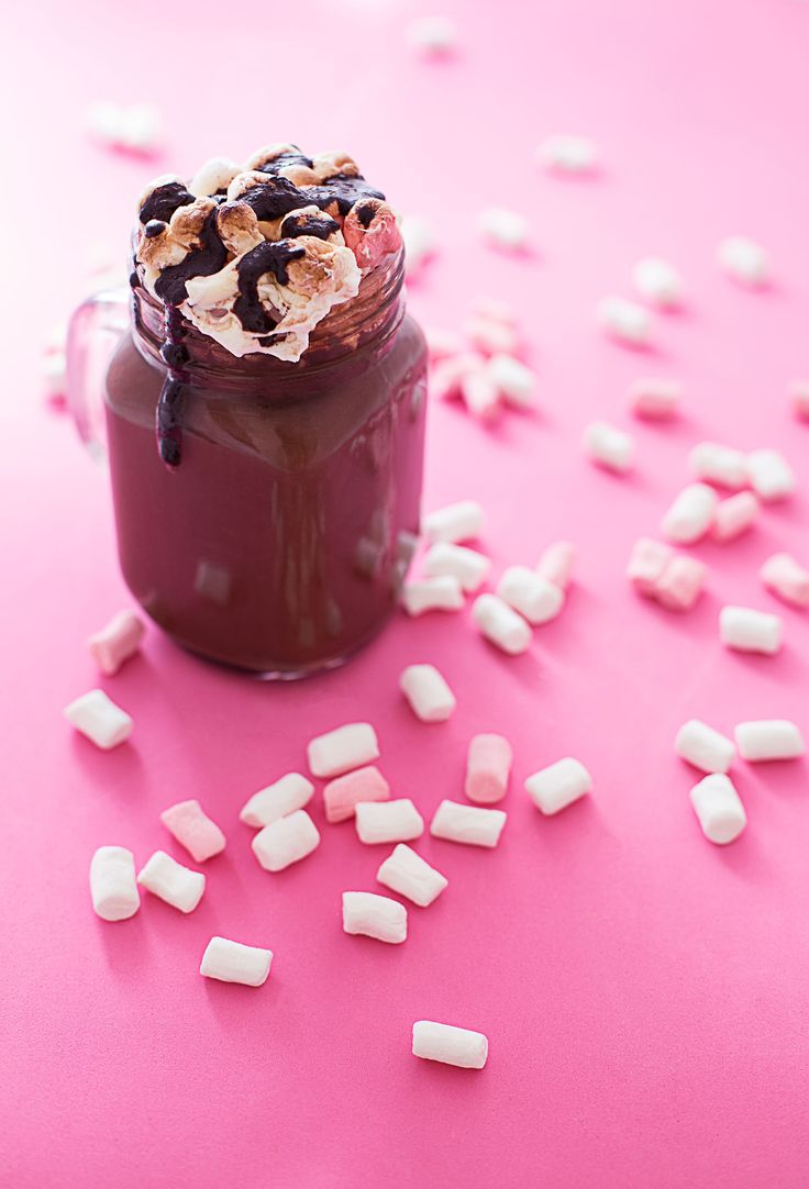 Heaven on earth, in a mug. If loving you is wrong I don't wanna be right. Indulge yourself with this divine port wine…Continue readingPort Wine Hot Chocolate